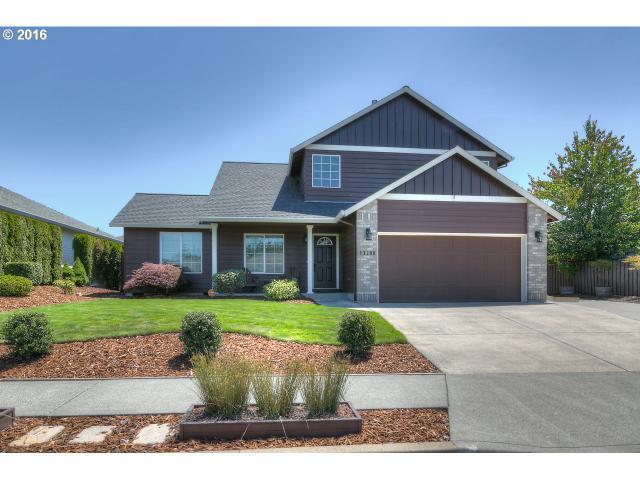 13288 S Nobel Rd Oregon City, OR 97045