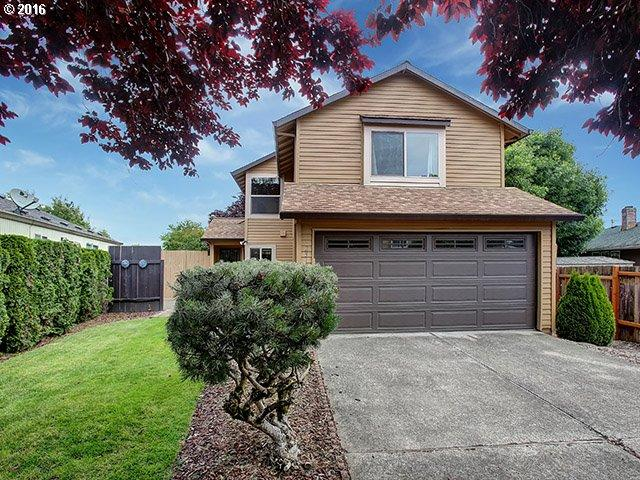 2314 SW Augusta Dr, Beaverton, OR