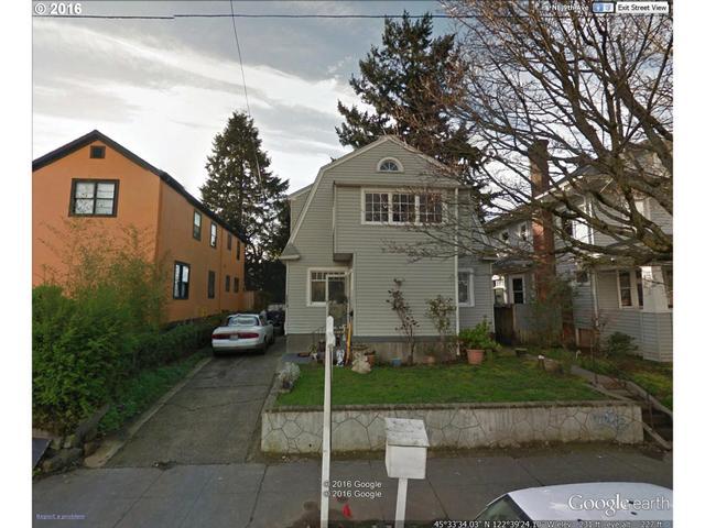 5019 NE 9th Ave, Portland, OR