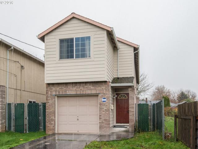 Loans near  N Exeter Ave, Portland OR