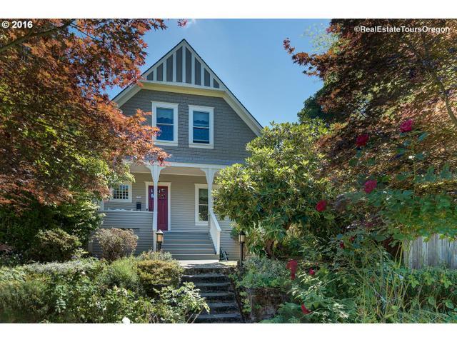 Loans near  SE Salmon St, Portland OR