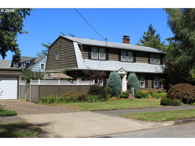 Loans near  NE Shaver St, Portland OR