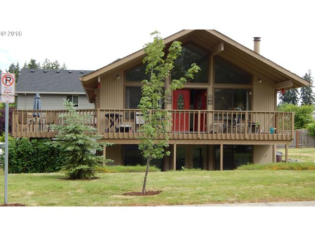 80 NW 152nd Ave, Beaverton, OR
