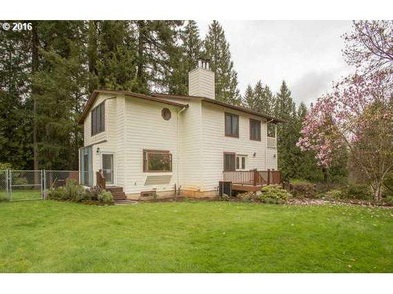 37106 SE Lusted Rd, Boring OR 97009