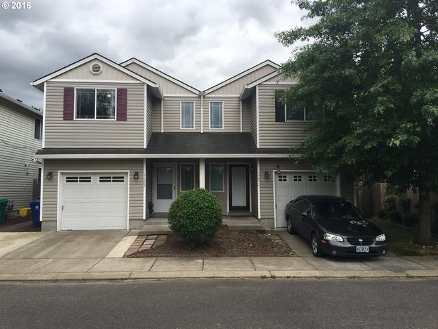 Loans near  SE Juliano Ct, Portland OR
