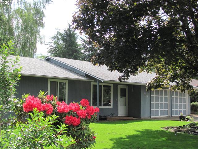 18793 Conifer Dr, Oregon City OR 97045