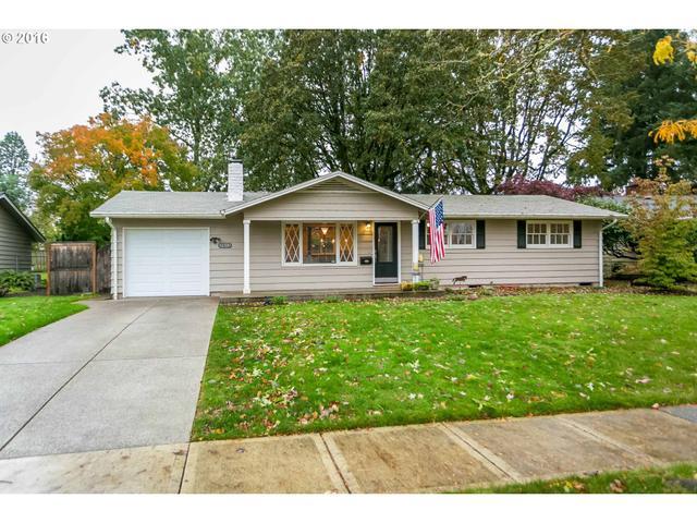 Loans near  SW Tremont St, Portland OR