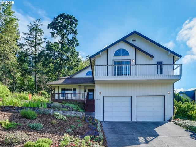 12522 SE 127th Ct Happy Valley, OR 97086
