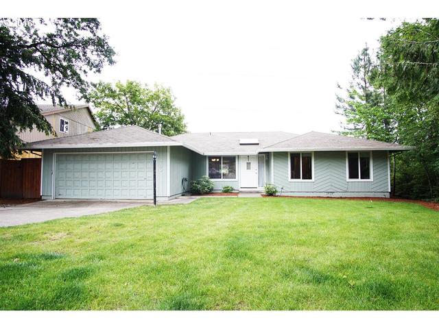 3720 NW 166th Dr, Beaverton, OR