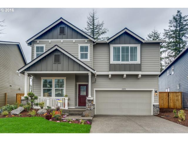 15894 SE Wood Duck Ln Happy Valley, OR 97086