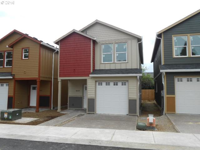 Loans near  E Burnside St, Portland OR