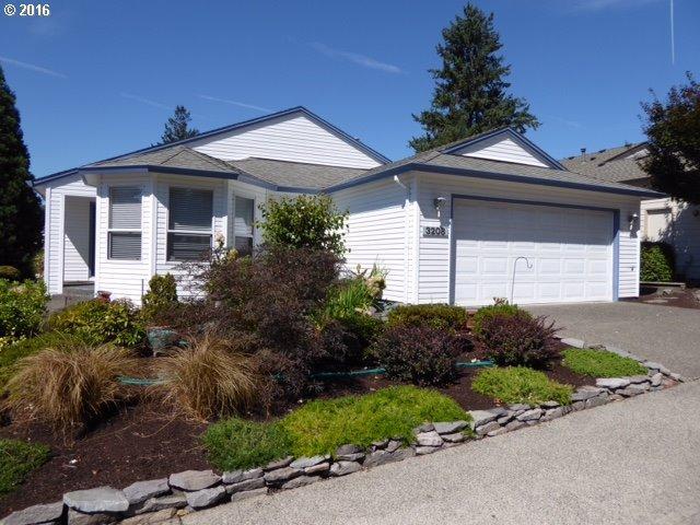 Loans near  SE th Ave, Vancouver WA