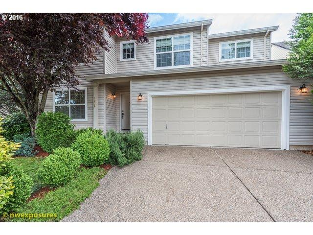 5076 NW 151st Ter, Portland OR 97229