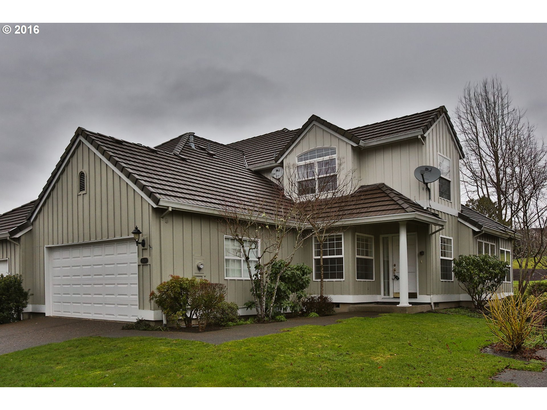 15639 NW Clubhouse Dr, Portland, OR