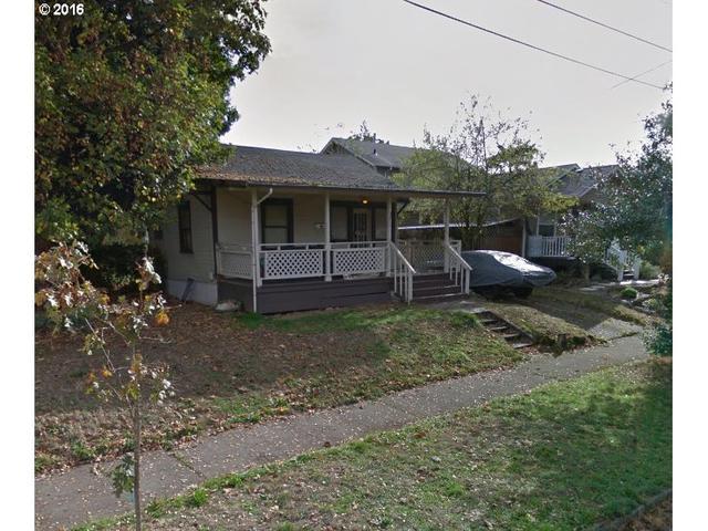 5310 NE 11th Ave, Portland, OR