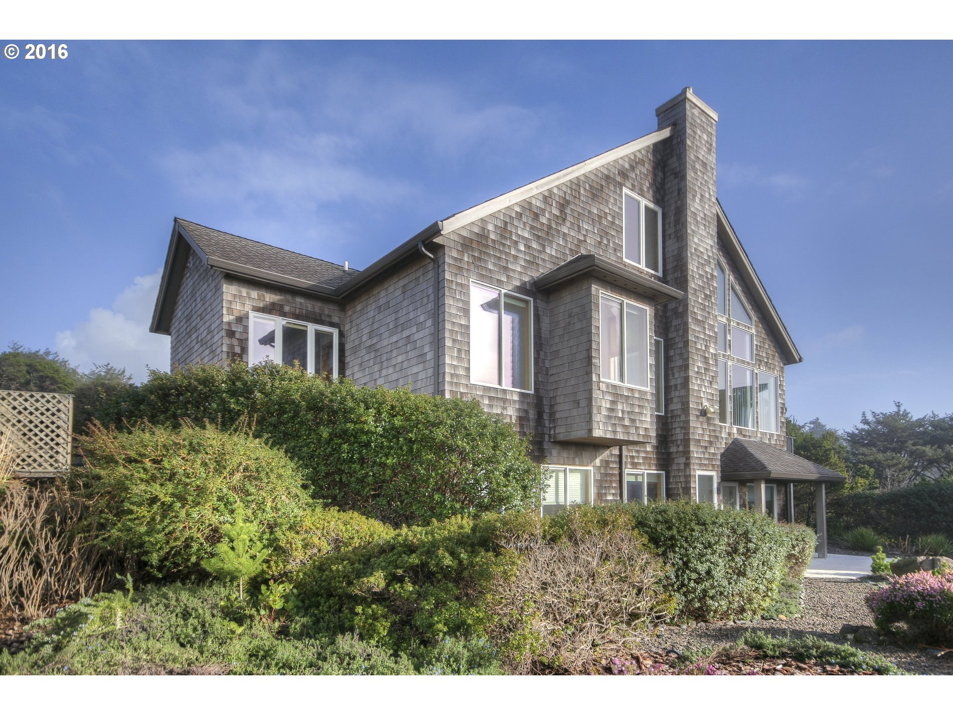 229 NW 73rd Ct, Newport, OR