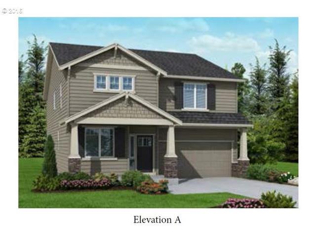 Loans near  NW Maple Hill Ln, Portland OR