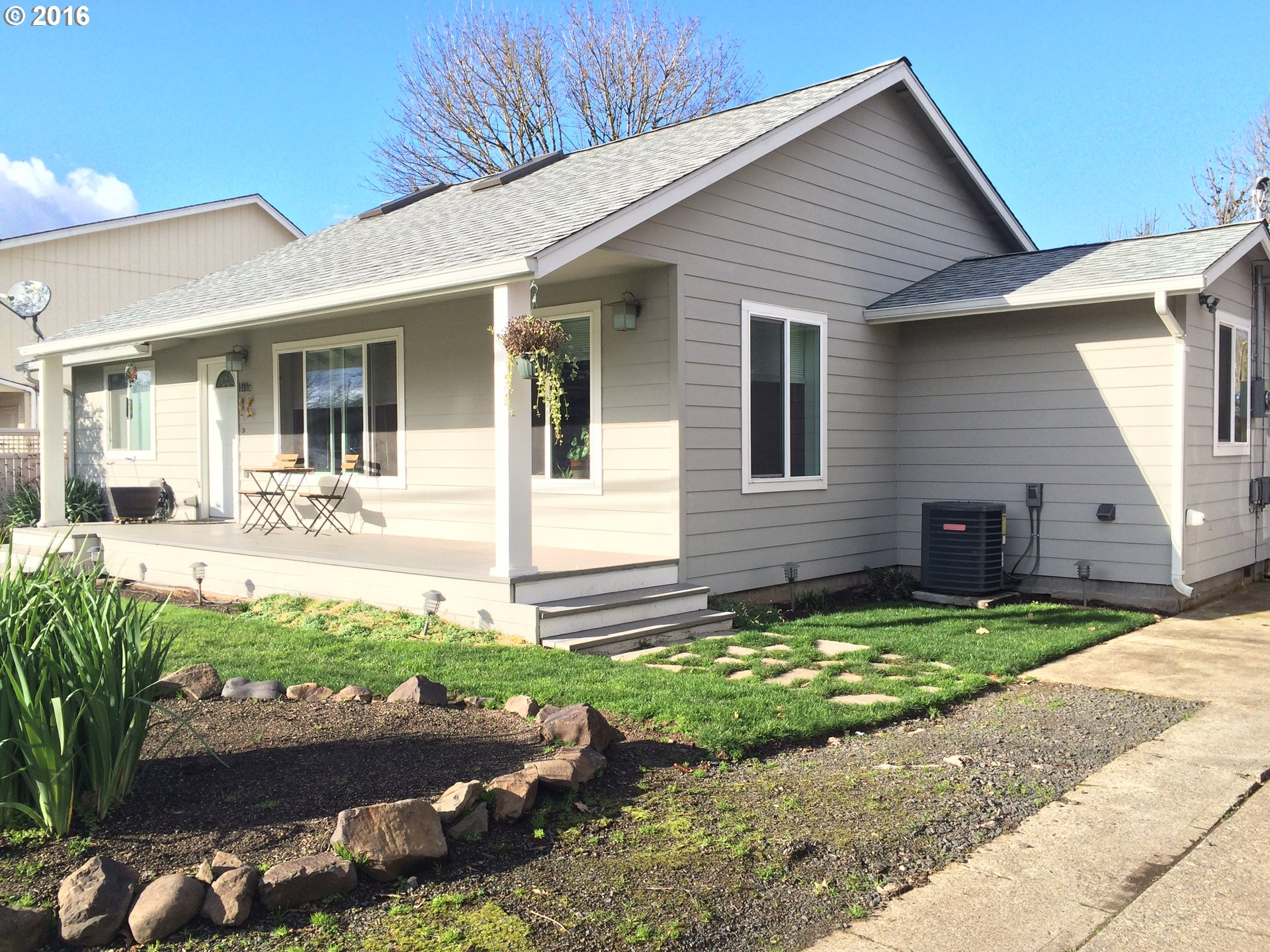 1414 S St, Springfield, OR