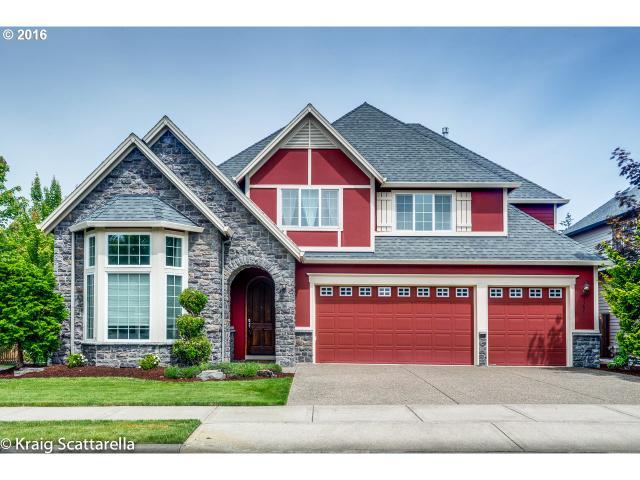 Loans near  NW Henninger Ln, Portland OR
