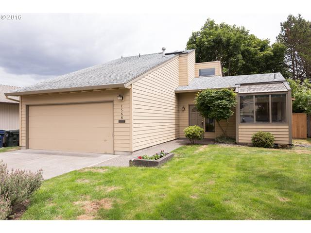 1568 SW 209th Ave, Beaverton, OR