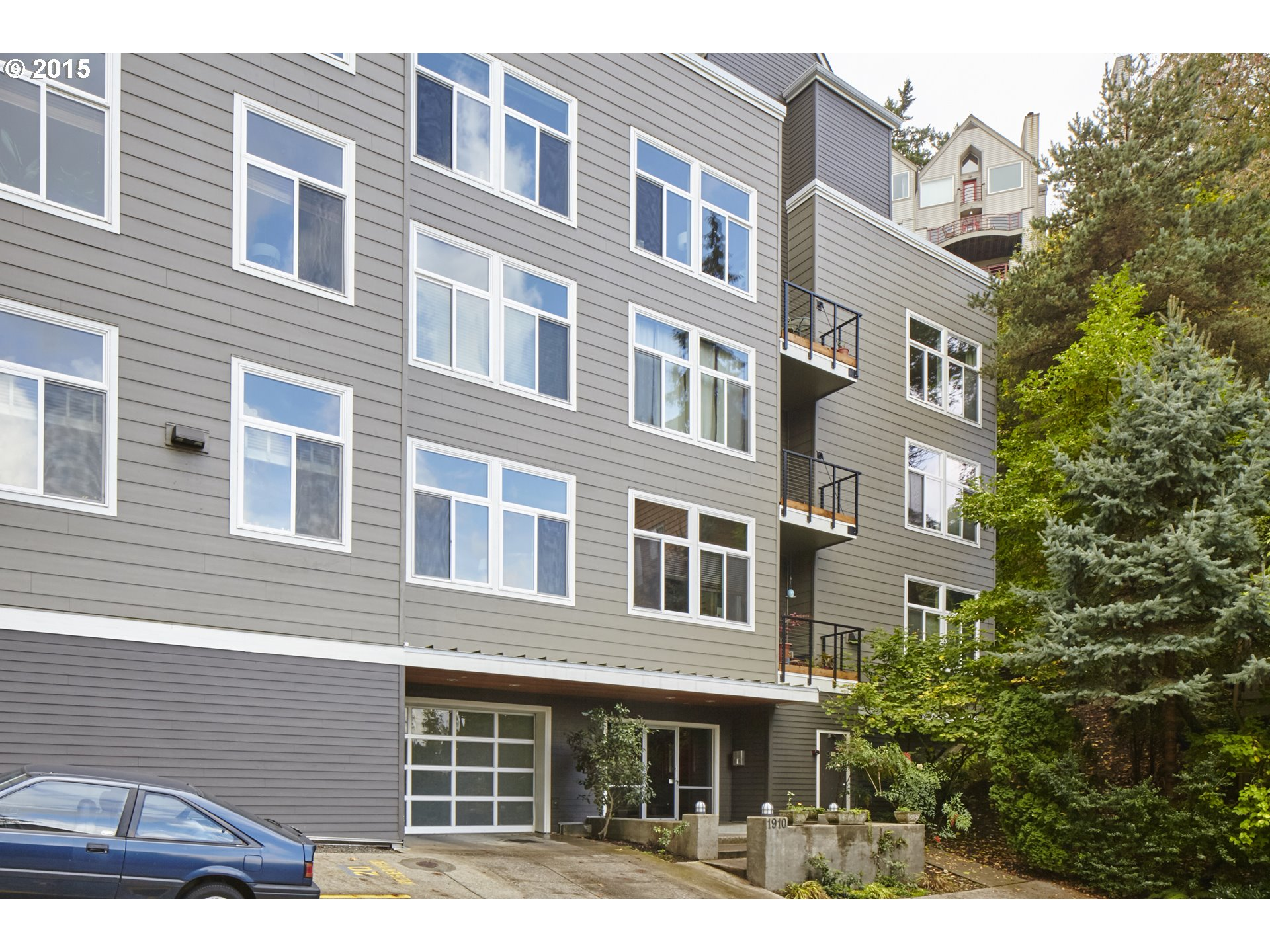 1910 SW 18th Ave 30, Portland, OR