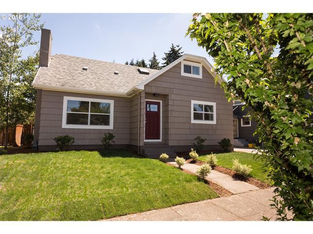 Loans near  NE st Ave, Portland OR