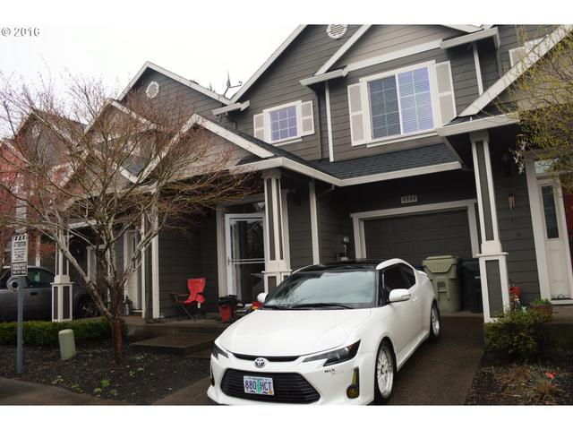 4964 SW Wentworth Ter, Beaverton, OR