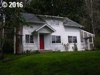 88745 Buck Point Way, Springfield, OR