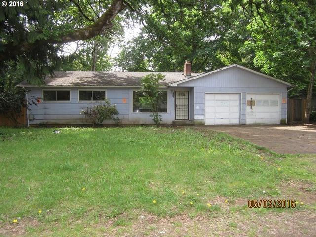 Loans near  Chase Ave SE, Salem OR