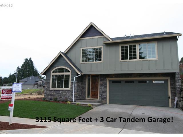 14121 SW 118th Ct, Portland, OR