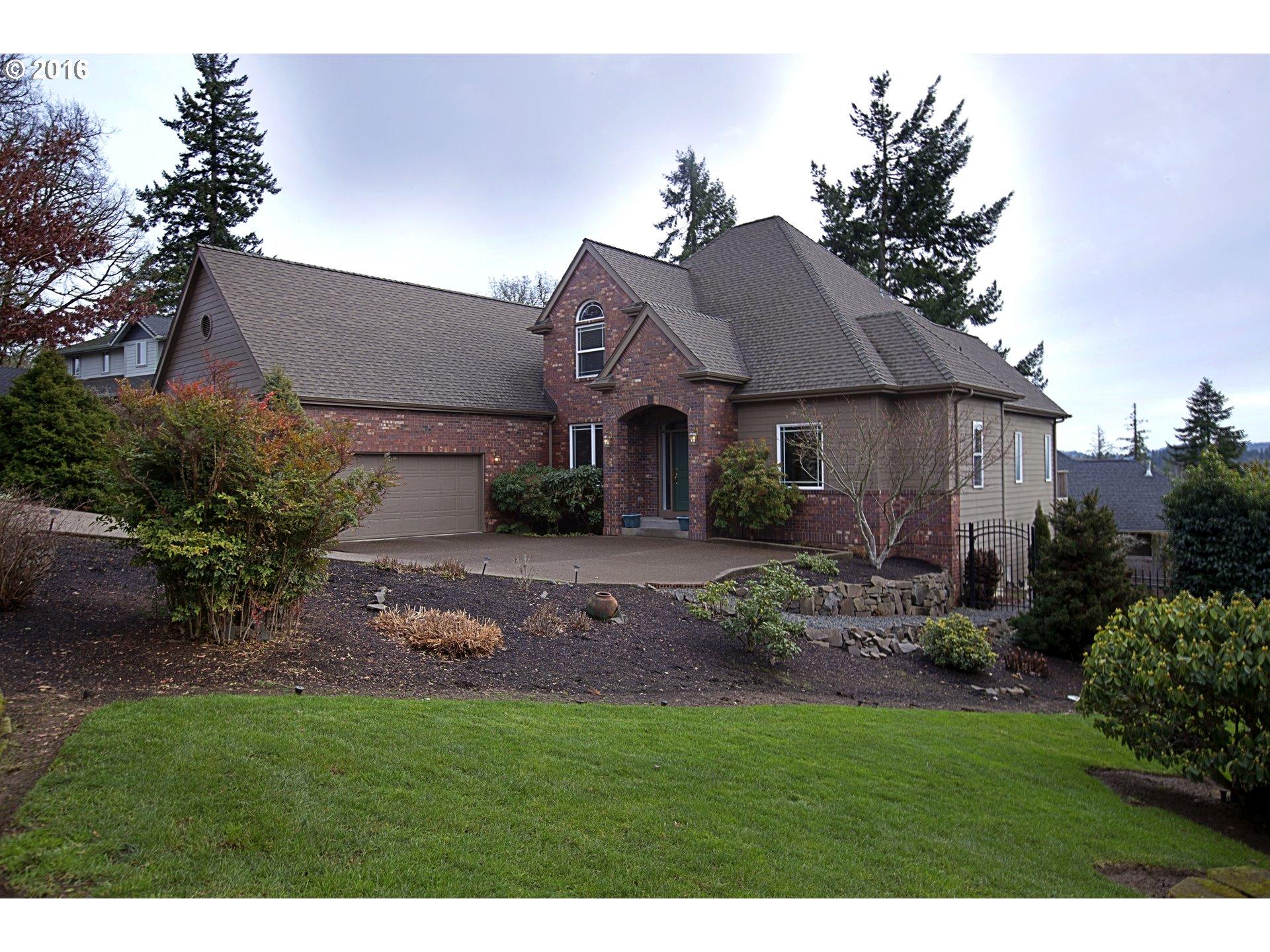2540 Braewood Ln, Eugene, OR