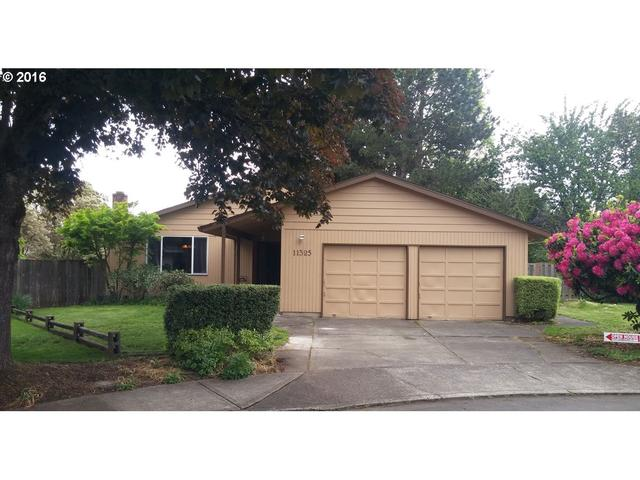 11325 SW Basswood Ct, Portland, OR