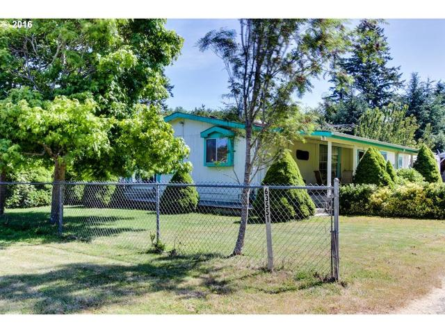 63551 Grand Rd Coos Bay, OR 97420