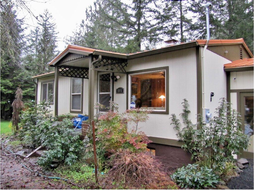 48841 Santiam Hwy, Cascadia, OR