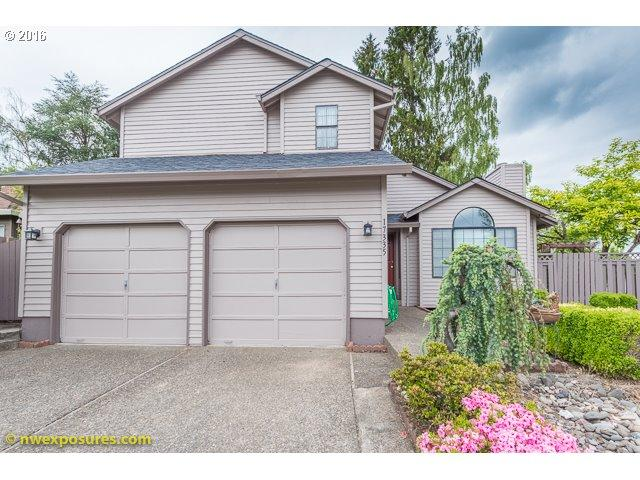 17335 SW Waterleaf Ln, Beaverton, OR