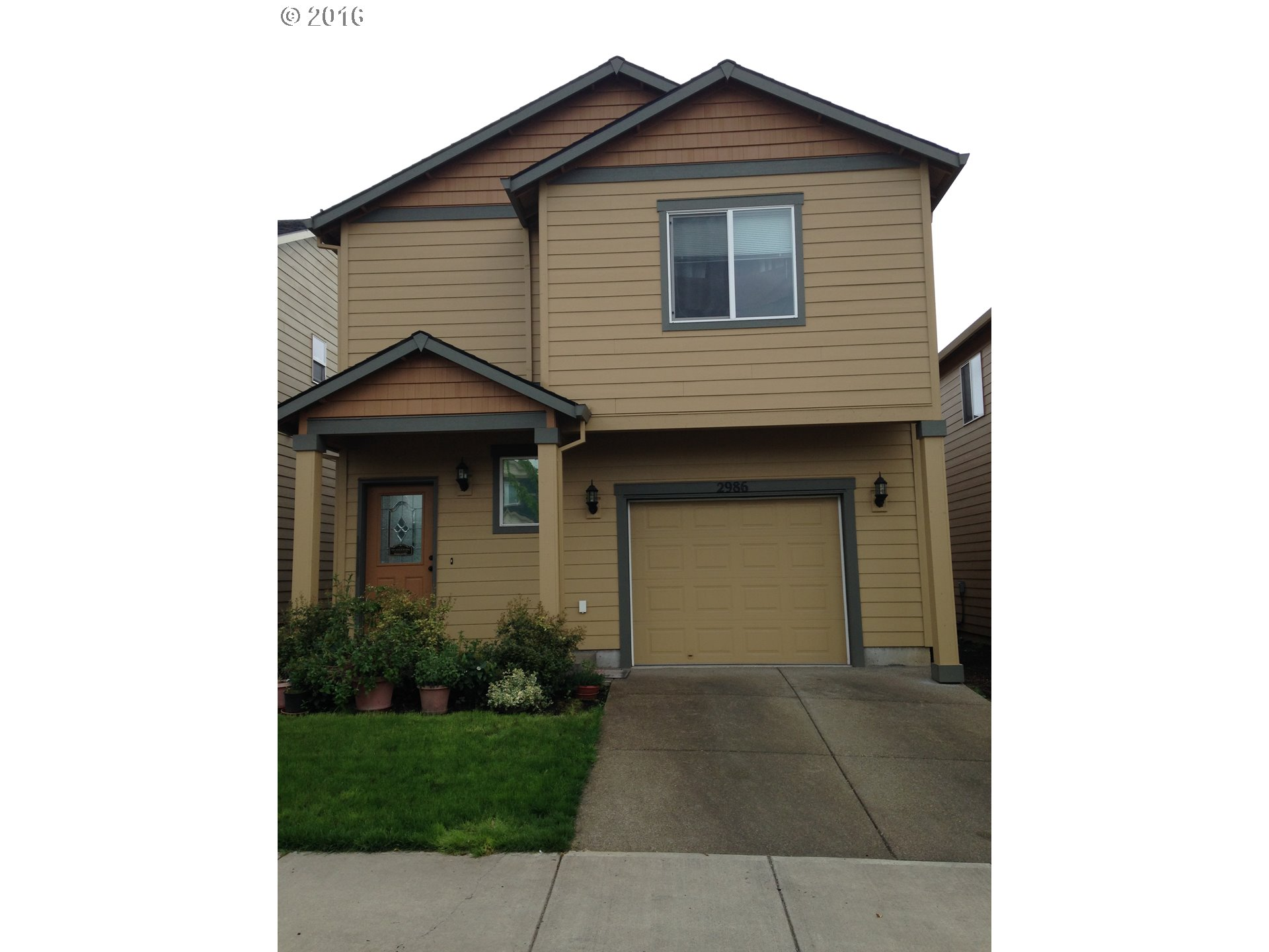 2986 26th Ave, Forest Grove, OR