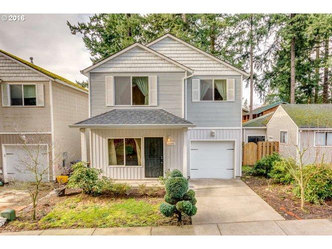 12340 SE Holgate Blvd, Portland, OR