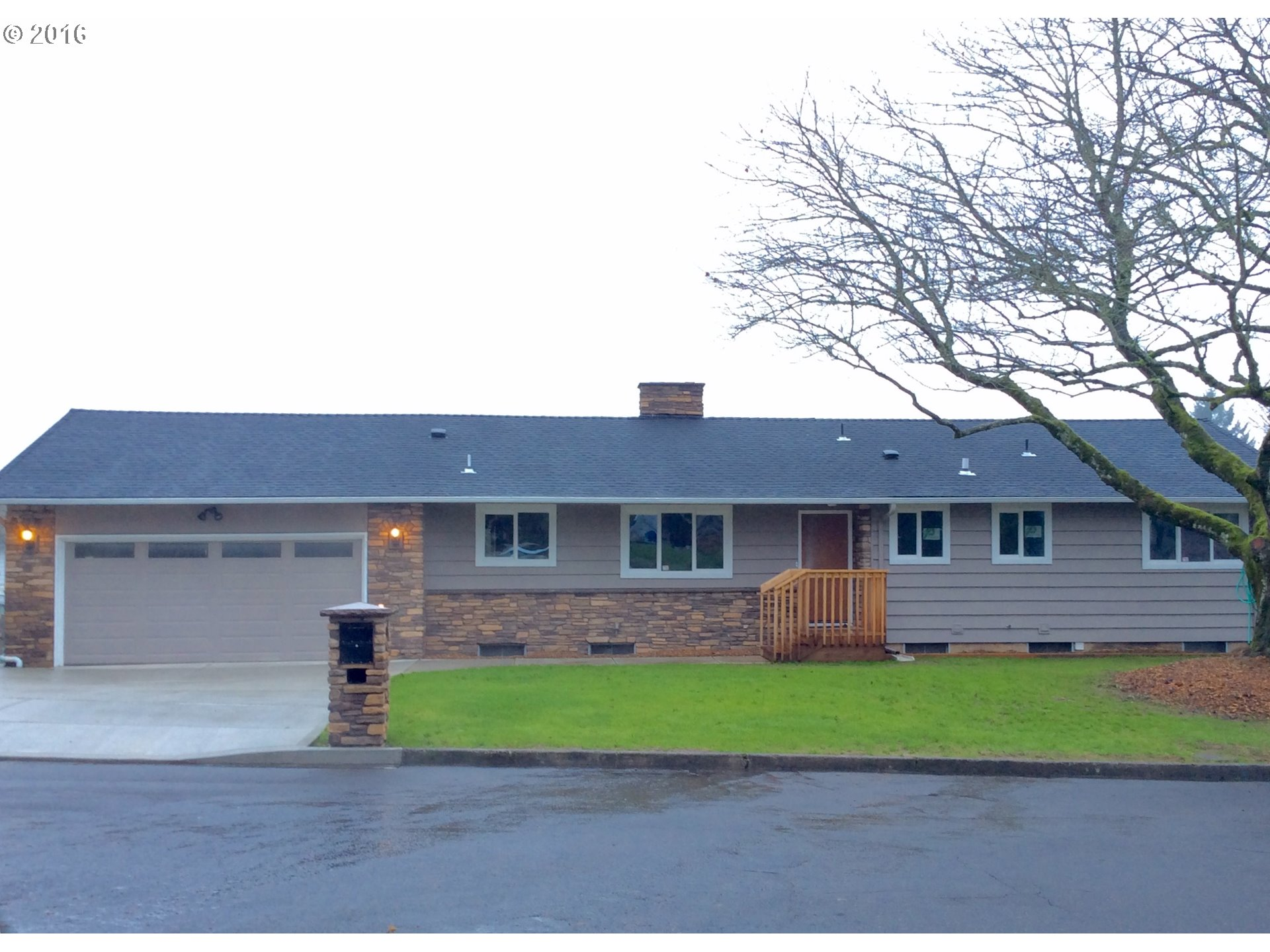 118 NW 79th St, Vancouver, WA