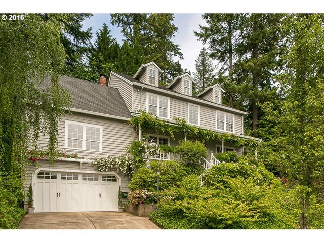 Loans near  SW Dickinson St, Portland OR