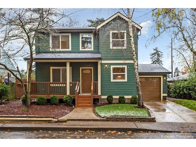 Loans near  N Geneva Ave, Portland OR