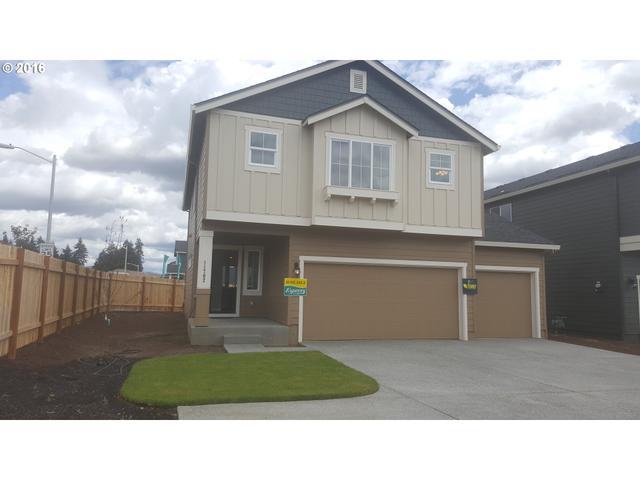 Loans near  NE nd Cir LOT , Vancouver WA
