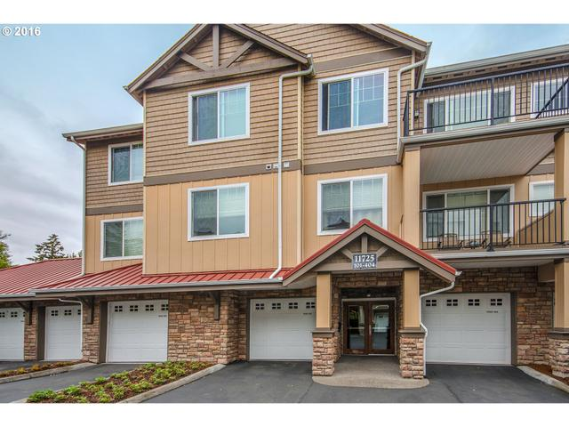 11725 NW Winter Park Ter 403 #APT 403, Portland, OR