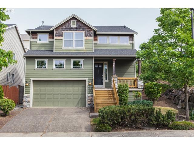 12255 SW Aspen Ridge Dr, Portland OR 97224