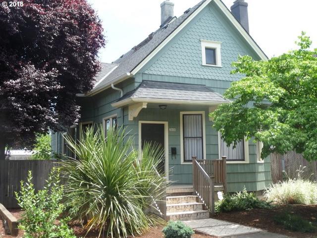 Loans near  NE Garfield Ave, Portland OR