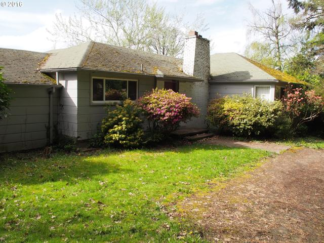 10915 SW 57th Ave, Portland, OR