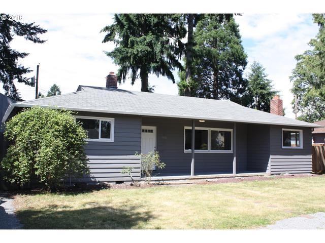 Loans near  Mt Baker Ave, Vancouver WA
