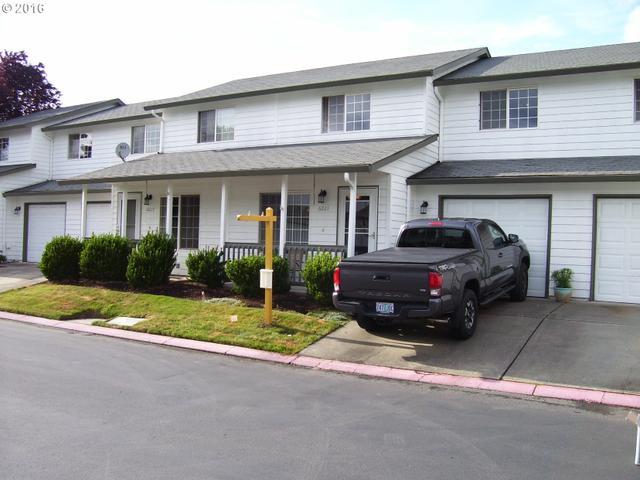 6221 SE Mariner Way, Hillsboro OR 97123