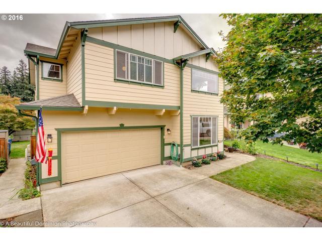 Loans near  SE th Cir, Vancouver WA