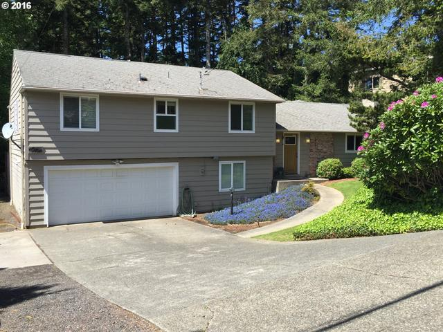 3542 Ash, North Bend OR 97459