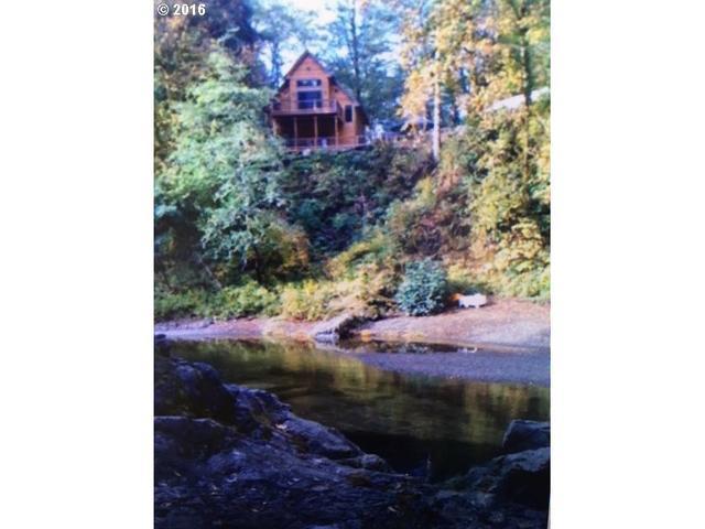 22700 Wilson River Hwy Tillamook, OR 97141